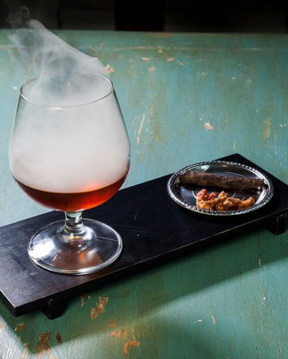 Tab_Cucina_Cocktail