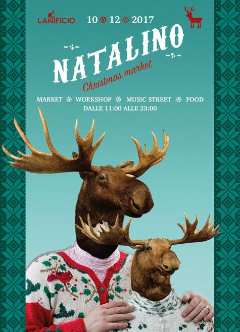Natalino Christmas Market
